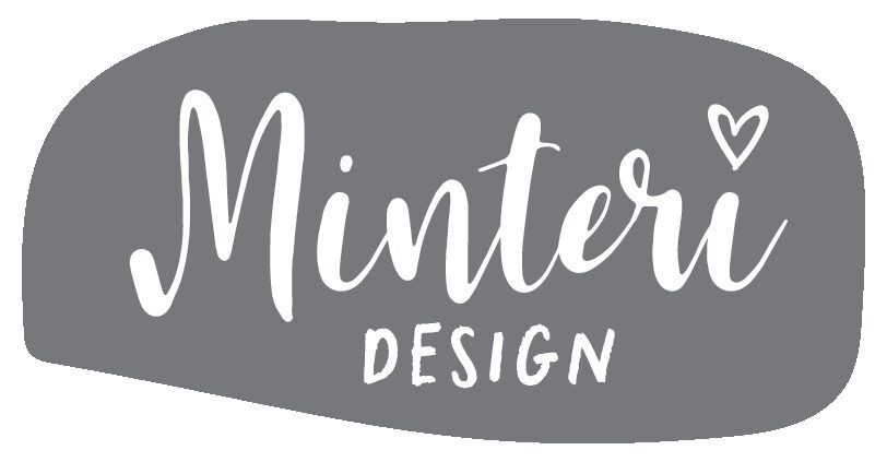 Minteri Design